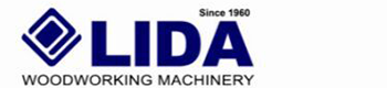 Woodworking machinery manufacturer since 1960